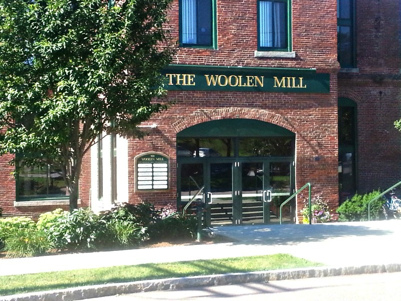 The Woolen Mill 2_2